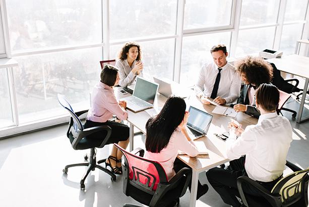 llevar una gestion de cuentas eficaz en una empresa - circulantis