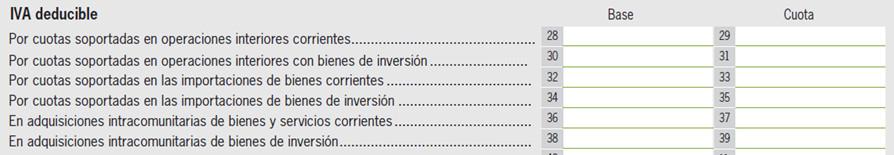 como emitir una factura con inversion del sujeto pasivo img3 - circulantis