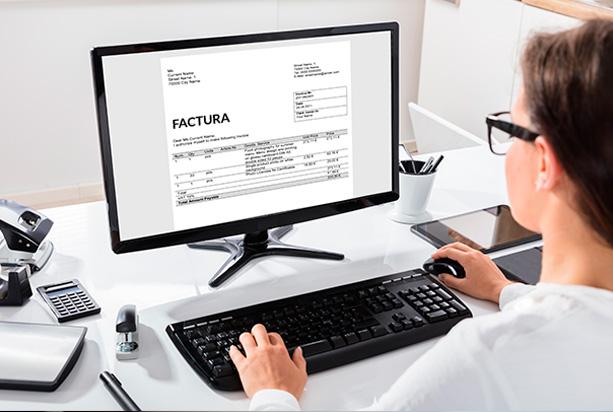factoring a la administracion publica - circulantis