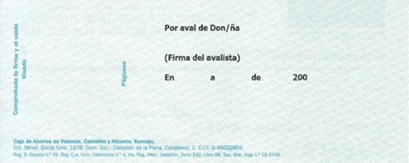 aval pagare img2 - circulantis