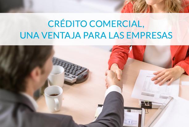 credito comercial una ventaja para las empresas - circulantis
