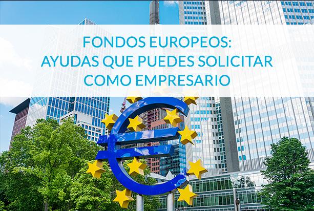 fondos europeos - circulantis